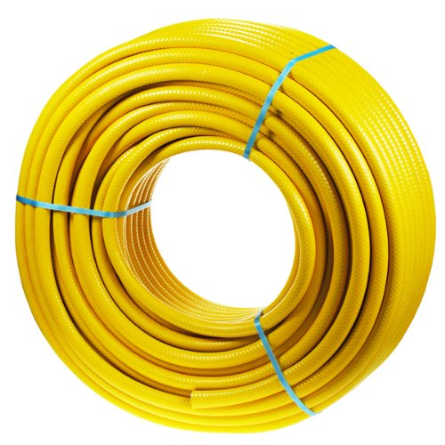 kingfisher-pp750-50-m-pro-platinum-professional-hammer-hose-yellow
