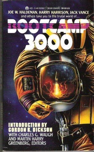 Bootcamp 3000 PDF