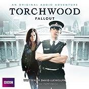 Torchwood: Fallout | David Llewellyn