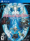 Final Fantasy XIV: A Realm Reborn (Collectors Edition) - PlayStation 4