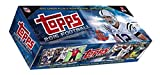 NFL All NFL Teams 2015 Topps Complete Factory Set, Blue, Small
