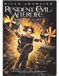 Resident Evil: Afterlife / Resident E...