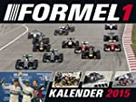 Formel 1 2016- Motorsport/ Autokalend...