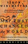 The Map That Changed the World: Willi...