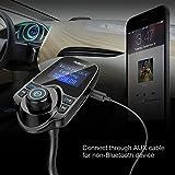 Newest-Version-LED-FM-Transmitter-Nulaxy-Wireless-In-Car-Bluetooth-FM-Transmitter