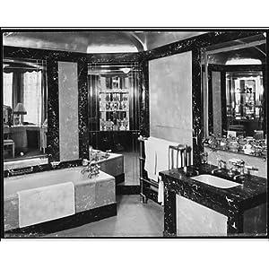 Art Deco Bathroom Fittings Bathroom Fitting