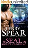 A SEAL in Wolf's Clothing (Heart of the Wolf Book 9)