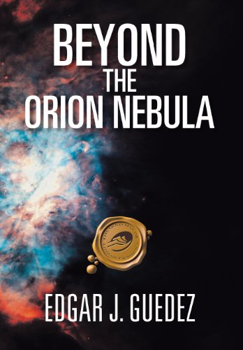 Beyond the Orion Nebula