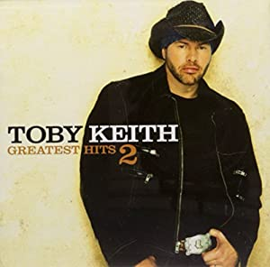 Toby Keith, Greatest Hits 2