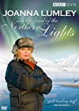 Joanna Lumley In The Land of The Northern Lights [Import anglais]