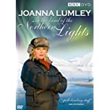 Joanna Lumley in the Land of the Northern Lights [DVD]by Joanna Lumley