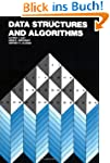 Data Structures and Algorithms (Addis...