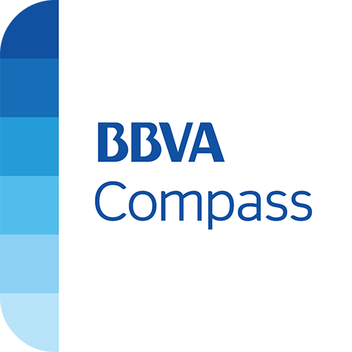 Buy Bbva Bank Now!