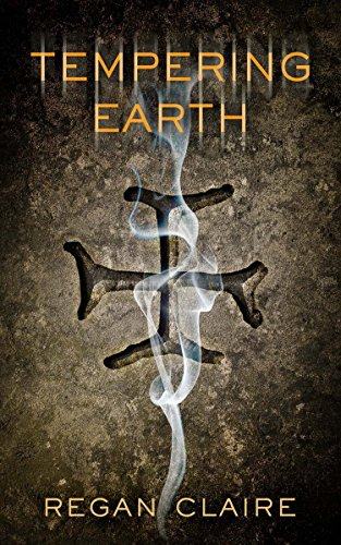 Tempering Earth (Gathering Water Book 2) PDF