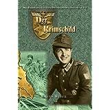 Die Kampfabzeichen des deutschen Heeres 1939-45: Der Krimschild