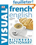 French-English Bilingual Visual Dicti...