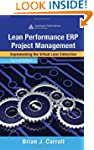 Lean Performance ERP Project Manageme...
