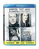 Atando Cabos (DVD+BD) [Blu-ray]