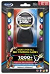 3DS Action Replay PowerPlay Pok�mon X...