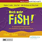 Noch mehr Fish! | Stephen Lundin,Harry Paul,John Christensen