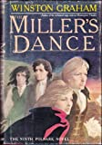 Miller's Dance: A Novel of Cornwall, 1812-1813 (The Poldark novels) (000222674X) by Graham, Winston