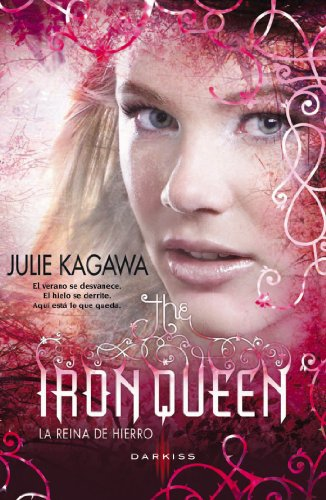 The Iron Queen By Julie Kagawa Pdf Download
