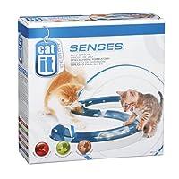 Catit 50730 Senses