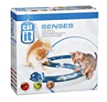 Catit Design Senses Play Circuit, Ori...