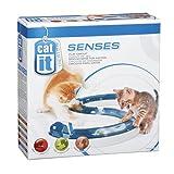 Catit Design Senses Play Circuit, Original ~ Catit