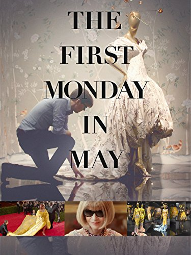 the-first-monday-in-may