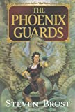 img - for The Phoenix Guards book / textbook / text book