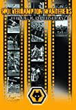 echange, troc Wolverhampton Wanderers Fc - the Official History [Import anglais]