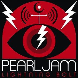 Lightning Bolt by Monkeywrench / Republic Records
