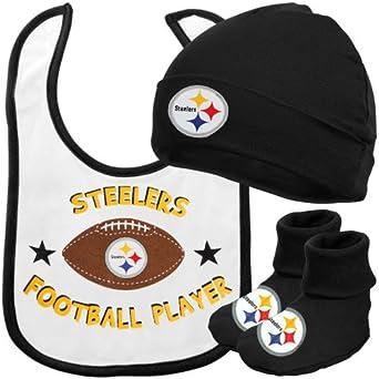 NFL Infant Toddler Boys