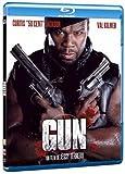 echange, troc Gun [Blu-ray]