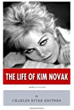 American Legends: The Life of Kim Novak