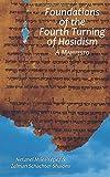 Foundations of the Fourth Turning of Hasidism: A Manifesto