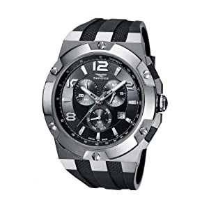 Sandoz - Replica Watches