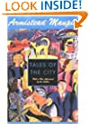 Tales of the City (Tales of the City Series, V. 1)