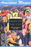 Tales of the City (0060964049) by Maupin, Armistead