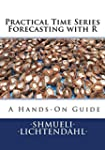 Practical Time Series Forecasting wit...