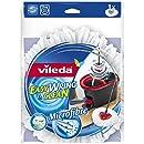 Vileda - 134301 - Easy Wring & Clean Recharge