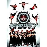 Diversity - Dance.Fitness.Fusion [DVD]by Diversity