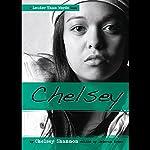 Chelsey | Chelsey Shannon