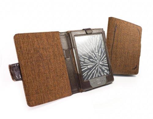 tuff-luv-natural-hemp-fundas-para-tablets-folio-marron-amazon-kindle-6