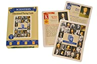 Learn History with VedaCard – Educational Playing Cards