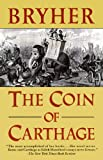 The Coin of Carthage