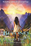 Beyond: Crossroads Saga (Volume 3)