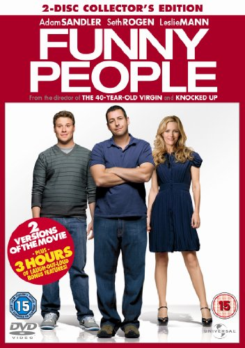 funny-people-dvd-2009