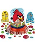 Angry Birds Centerpiece Kit 23 Pc.